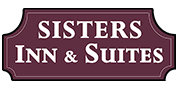 Sisters Inn & Suites 