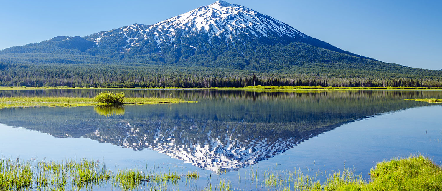 STAY AT THE SISTERS INN & SUITES AND EXPLORE THE NATURAL BEAUTY OF OREGON